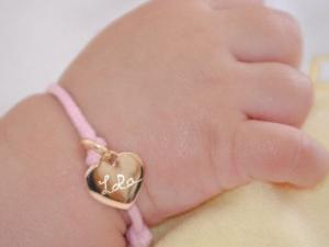 Idées de bijoux à offrir à un enfant