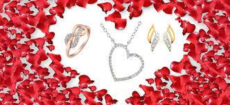 Quels bijoux offrir à sa femme pour la Saint Valentin ?