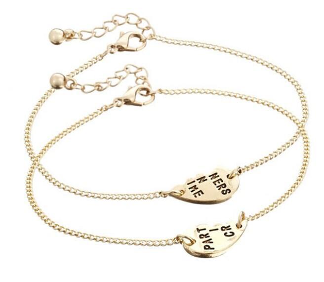 Cadeau pour sa copine : bijoux à offrir à sa compagne